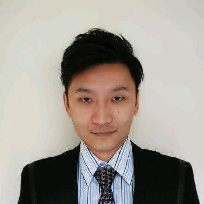 Liyan Huang, Head of Digital Marketing, Silkdrive