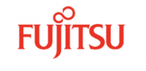 Fujitsu held a cross cultural training for non-Japanese managers