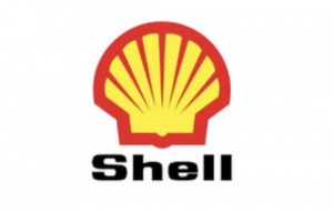 Shell organised cross-cultural training for non-Japanese managers
